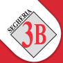 Segheria 3B