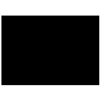 PianiTavolo-350x350