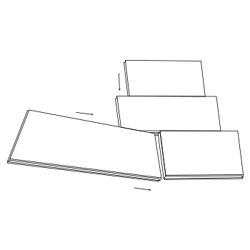 pavimento-350x350